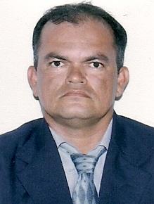 Edson de Siqueira Pimentel