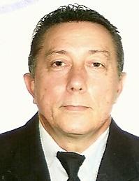 José Wilton Imbiriba da Rocha Júnior