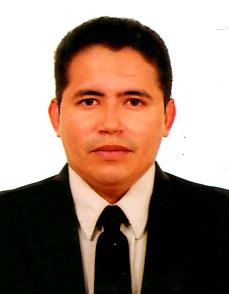 José Valdeniz dos Santos Takano