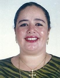 Mércia Godoy Spindola