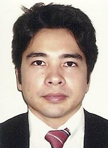 Naoki de Queiroz Sakaguchi