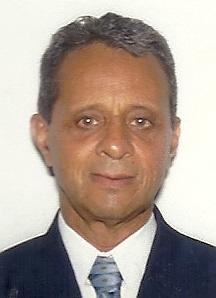 Marcondes Rodrigues dos Santos