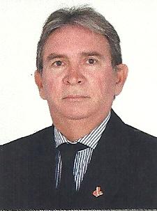 Indalécio Faustino Neves de Almeida