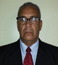 Walter Rocha Leal Júnior