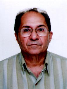 Manoel de Oliveira Colares
