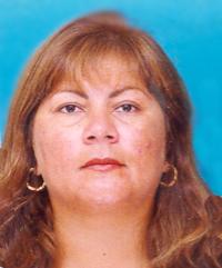 Margarete Rodrigues Pereira