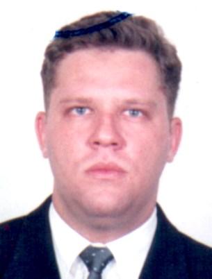 Otacílio Lino Júnior