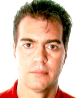 Willian Delon Campos de Castro