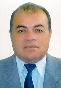 Pedro Cunha Ribeiro