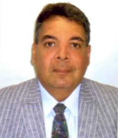 Claudio Obadia de Carvalho