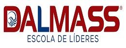 Logo_Dalmass