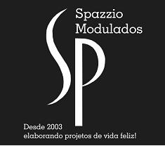logo_spazzio_01
