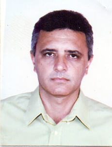 Roberto Andrade Moreira