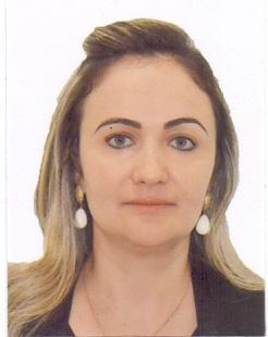 Claudiene Borges Saldanha