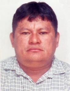 Pedro Ramos da Costa