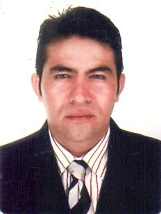 Marcelo do Carmo Silva