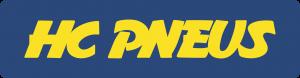 logo_hc_pneus