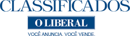 logo_oliberal_class