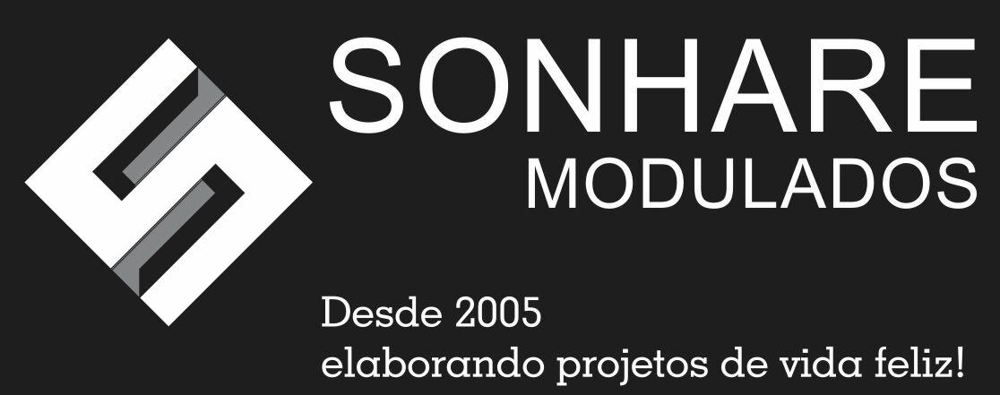 logo_sonhare