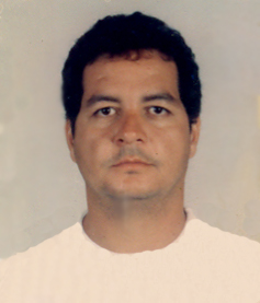 João Marcos de Lima Araújo