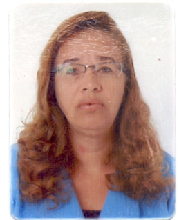 Meire Rejane Oliveira de Cerqueira Castro