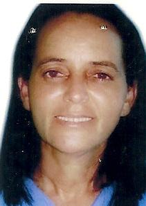 Maria Iraildes Campos da Costa