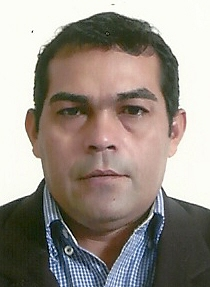 Nailton Williams Xavier de Sousa