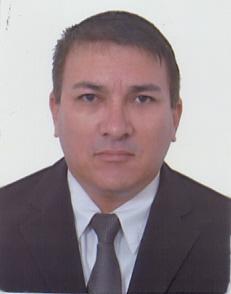 Paulo Roberto Leite da Silva Junior