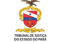Brasao-TJPA
