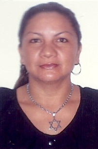 Elaine Sarmento Lima