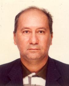 Antônio Luiz Martins da Rocha