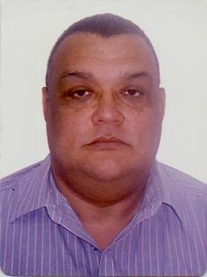 José Galdino Filho