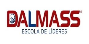 Logo_Dalmass_01
