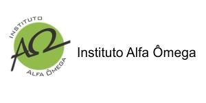 logo_alfaomega_03