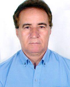 2º DIRETOR TESOUREIRO CRECI Nº 644 Email: joserodrigues@creci-pa.gov.br