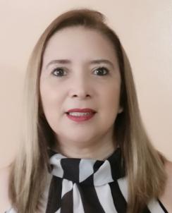 2ª DIRETORA SECRETARIA CRECI Nº 2265 Email: eliana@creci-pa.gov.br