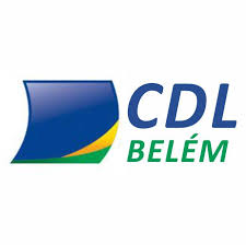 cdl_logo