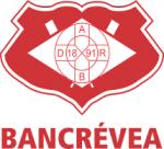 logo_bancrevea