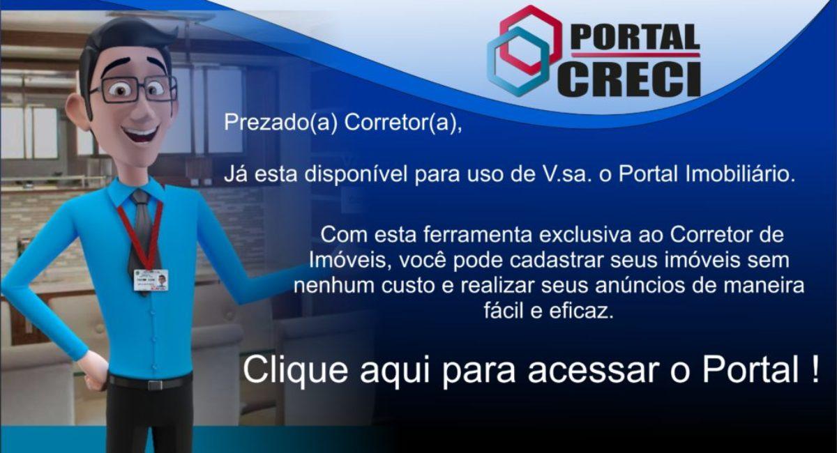 PAL31012020_BPI