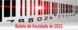 boleto_codbarra_2021