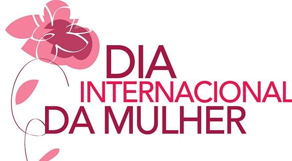Dia-Internacional-da-Mulher
