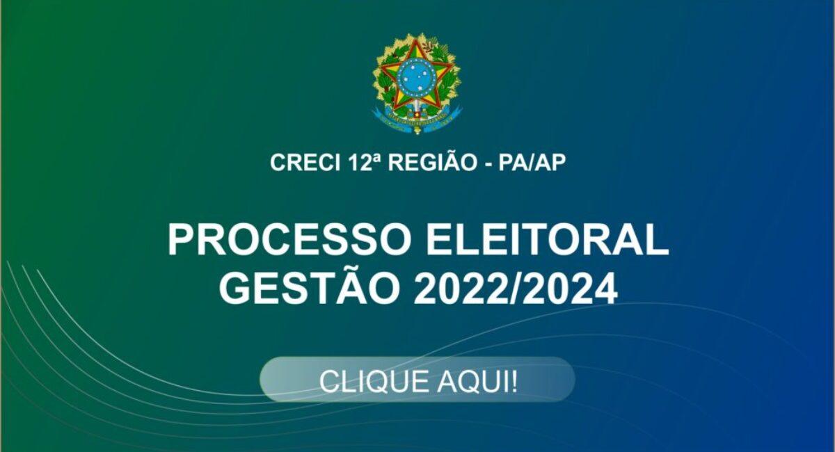 banner_eleição_2022