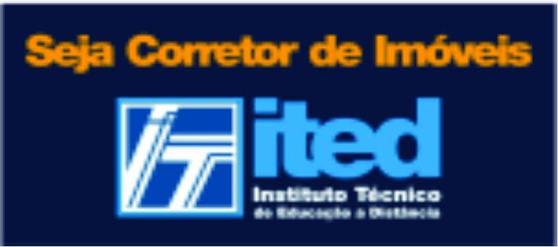 logo_ited_v1