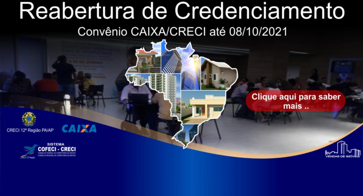 banner_conveio_cx_creci_fundo_v1