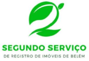 logo_2servico_imoveis