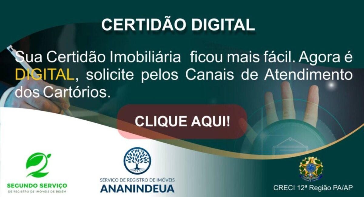 banner_certidao_cartorios